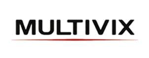 Logo_Multivix