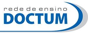 logo-doctum