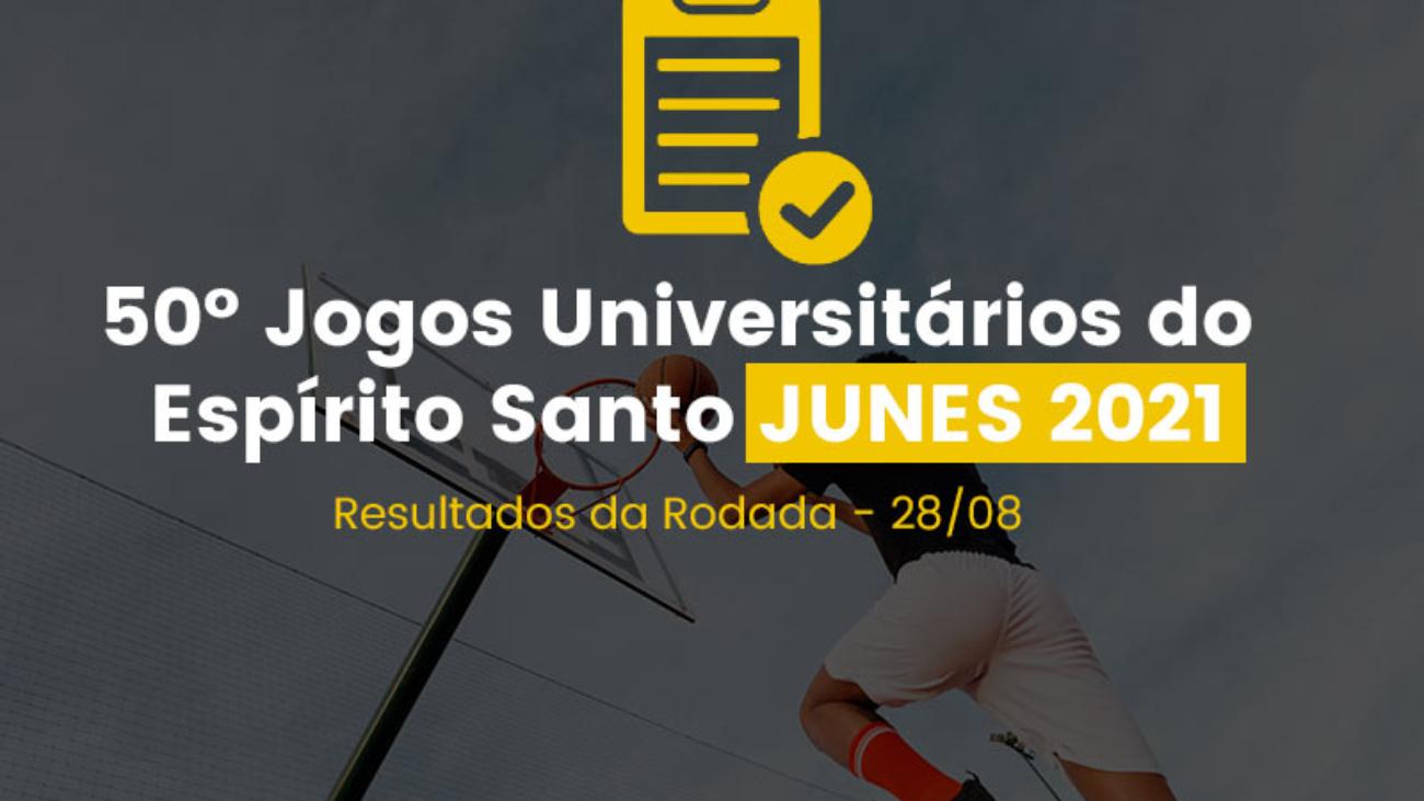 junes-resultado-2808