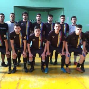 junes2021_futsalmasculino03